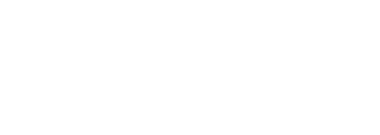 Corporacion de Servicios Multiples del Magisterio Nacional Costa Rica Logo